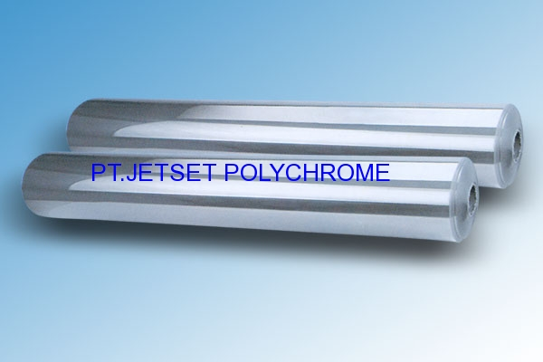 PET POLYST FILM ( PRINTING PLATE MOUNTING FILM)